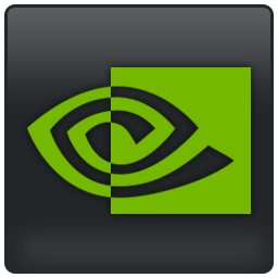 英偉達顯卡驅動NVIDIA GeForce Experience 3.20.2.34