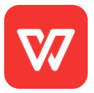 WPS Office 12.5.0