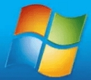 Win7 BypassESU工具(Windows7更新破解工具) 1.0
