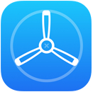 TF testflight IOS应用商店 2.6.0